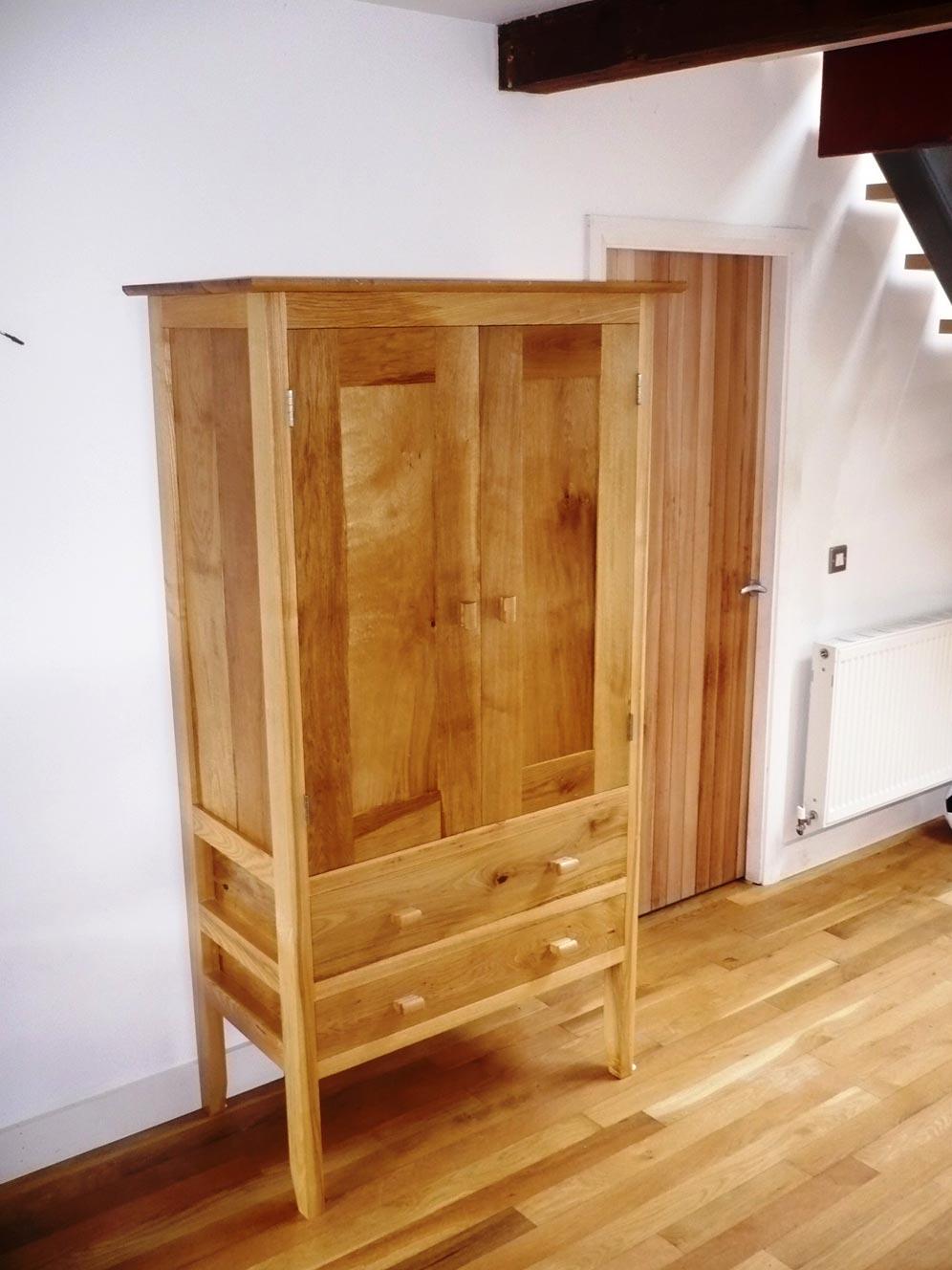 Bespoke furniture from aistear furnitureaistear furniture for Bespoke furniture
