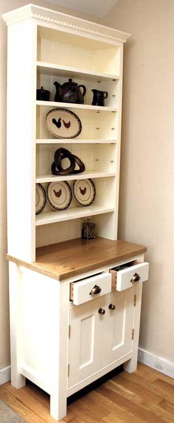 Aistear Furniture Design And Make High Class Furnitures And KitchensAistear F